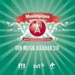 Musikhjlpen